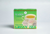 Green Tea Bag #GT704 2GX50BAGS