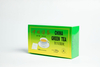 Green Tea Bag #GT702 2GX100BAGS