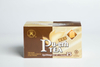 Puer Double Chamber Tea Bags #PT511 2GX25BAGS