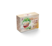 PUER TEA BAG 2G*20BAGS #PT519