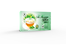 TIE KUAN YIN TEA BAG 2G*100BAGS #FT168